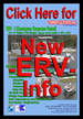 Click Here for New ERV Info